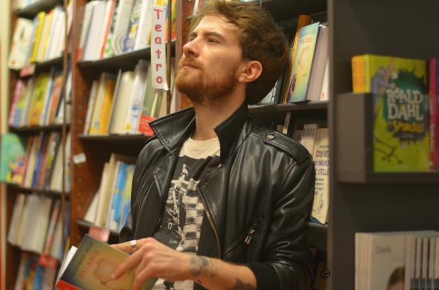 francesco-sole-tiamo-tivogliobene-poesie-libri-da-leggere-citazioni